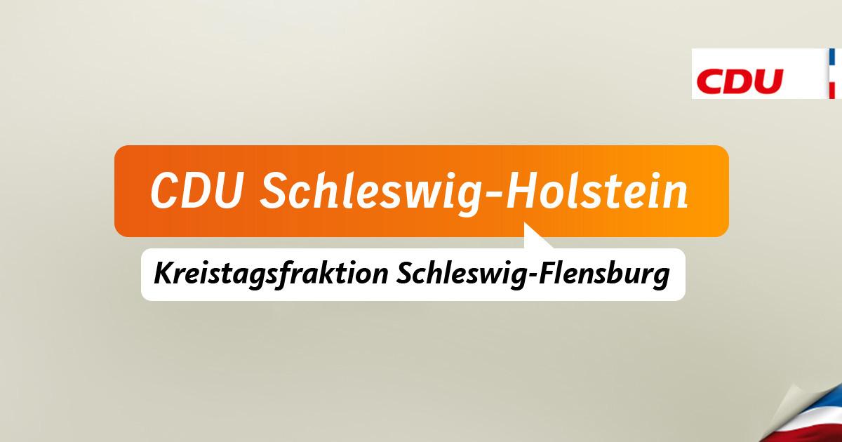 kommunalwahl flensburg 2018